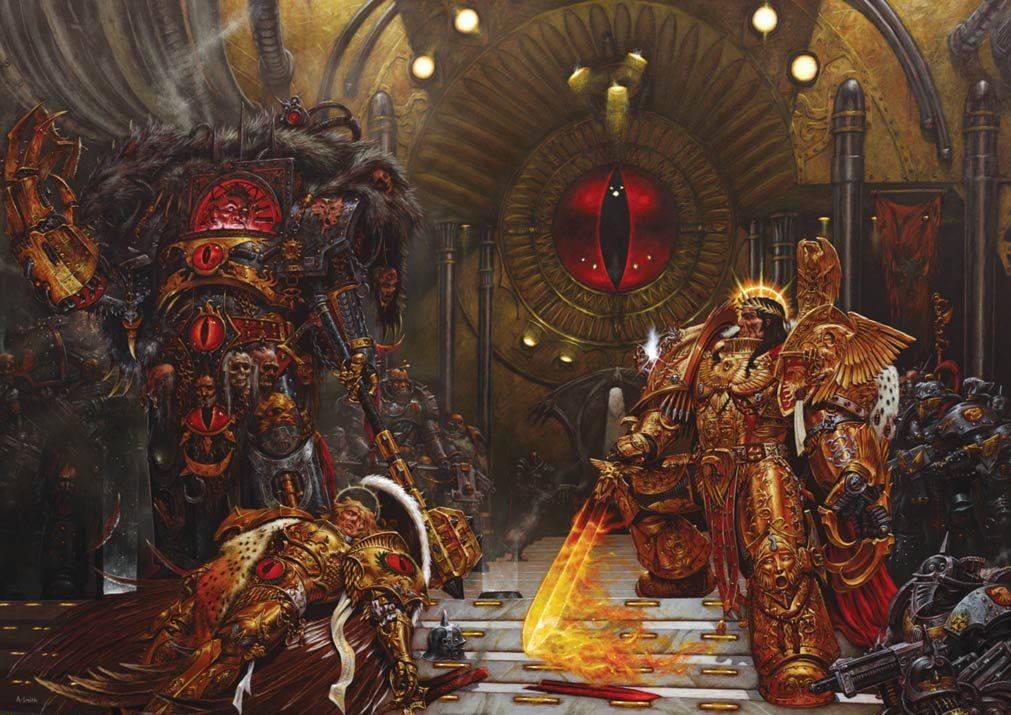 emperor-horus[1]