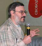 kirill_eskov_2006_strannik1