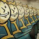 Мир Fallout 13