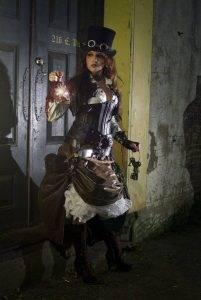 steampunk_10_by_dizydezi[1]
