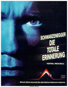 Вспомнить всё (1990) 6