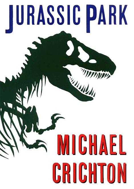Jurassicpark[1]