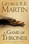 a-game-of-thrones[1]