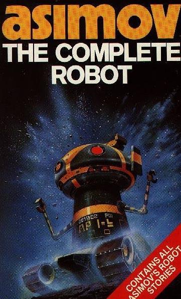 asimrobot[1]
