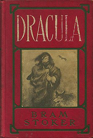 dracula_book_cover_1902_doubleday_89[1]