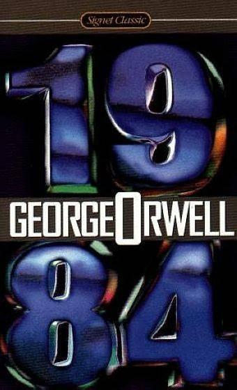 orwell[1]