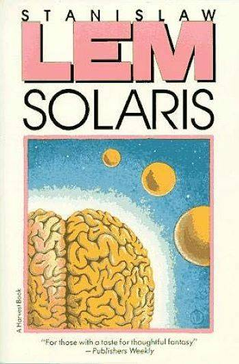 solaris[1]