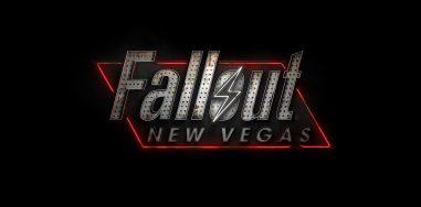 Fallout New Vegas. Рецензия