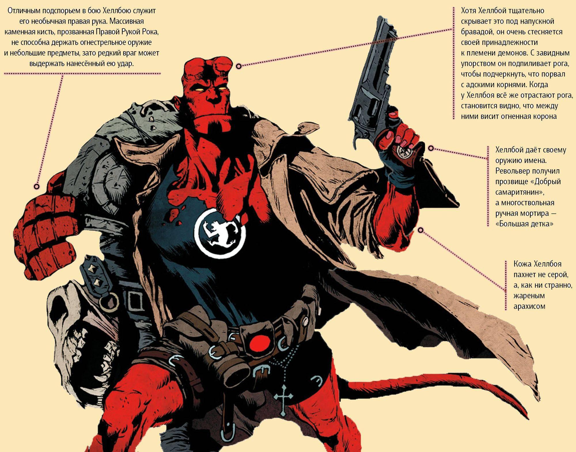 Worlds_Hellboy