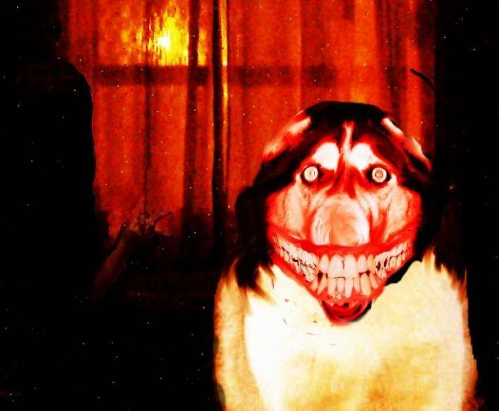 Smile-Dog-Creepypasta2[1]