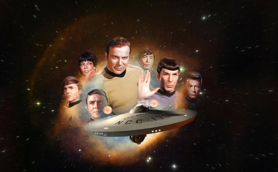 Star-Trek-star-trek-the-original-series-29671203-1131-707[1]