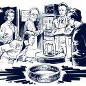 «Властелин колец» вСССР. История первого перевода Зинаиды Бобырь
