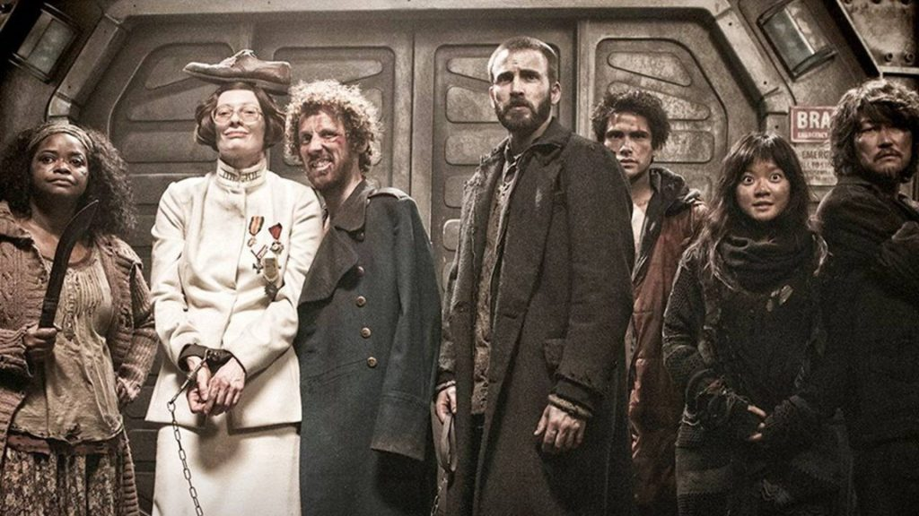 snowpiercer_cast.0_cinema_1920.0[1]