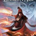 Dragon Age. Мир Тедаса. Книга 2