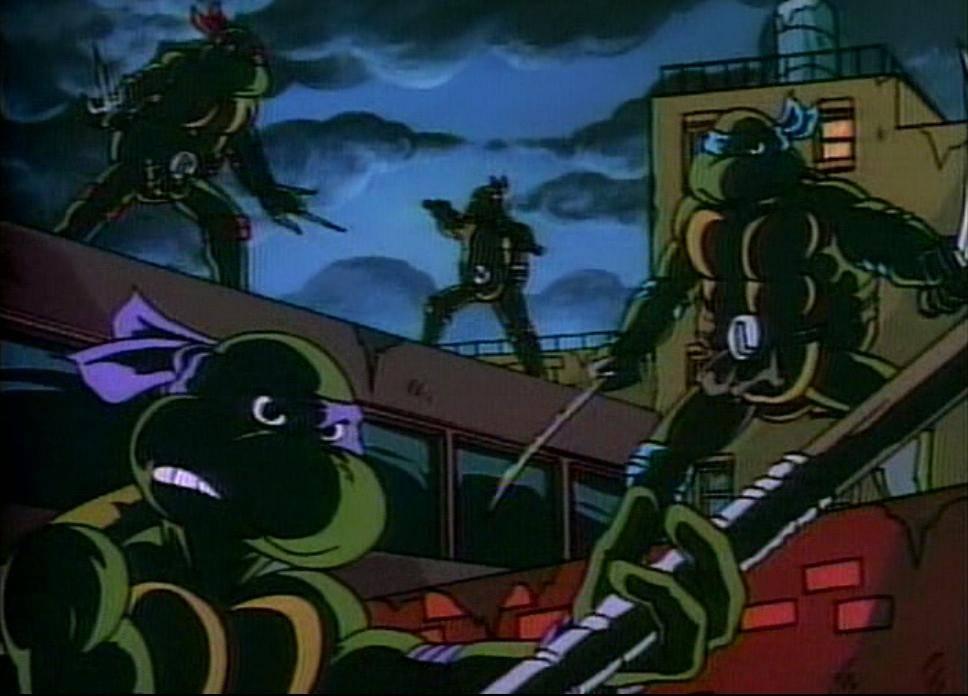 We're_Ninjas![1]