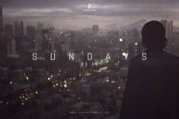 Короткометражка: Sundays