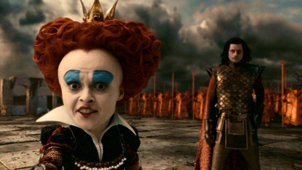 Alice-In-Wonderland[1]