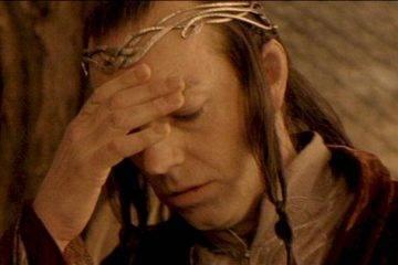 Elrond[1]