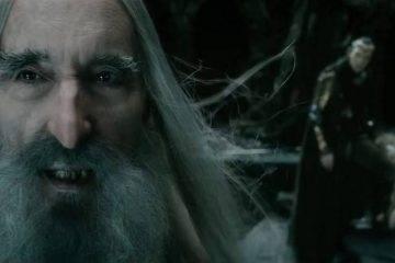 Hobbit[1]