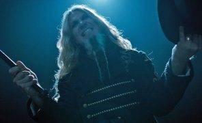Группа Nightwish — о фильме «Воображариум» и планах