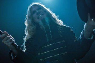 Nightwish Марко