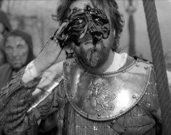 «Трудно быть богом» Германа: убийство Стругацких 3