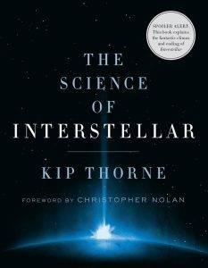 При создании этой статьи использовалась информация из книги Кипа Торна «Наука Интерстеллара»