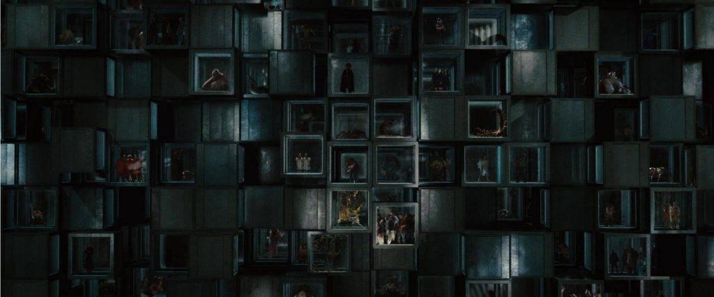 Джосс Уидон, создатель «Светлячка» и «Мстителей» 18