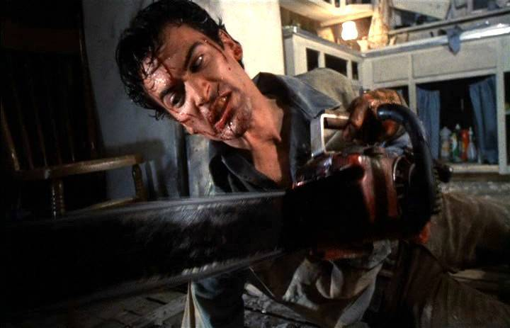 Evil-Dead-2-whos-laughing-now[1]