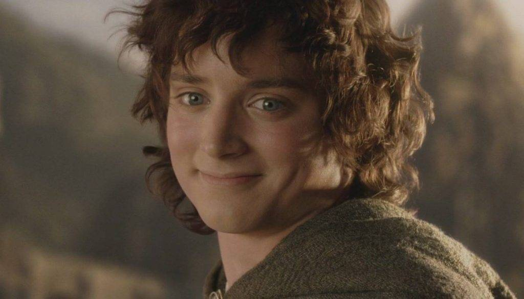 Frodo-Sam-image-frodo-and-sam-36091804-1920-796[1]