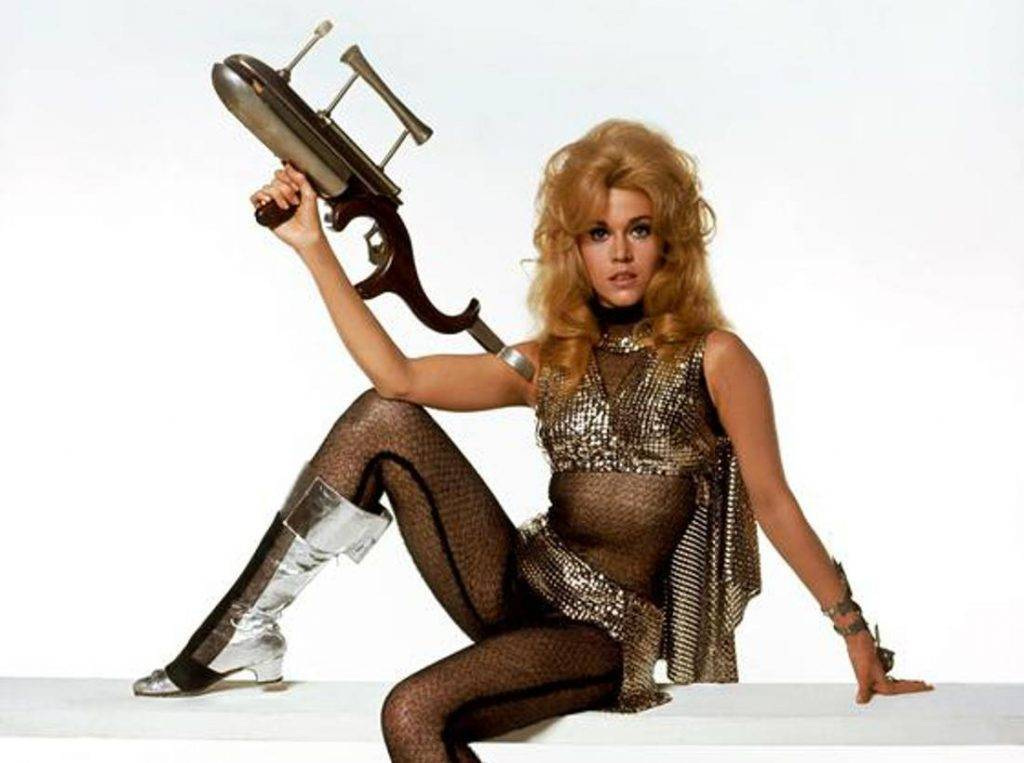 Jane-Fonda-Barbarella-1968[1]