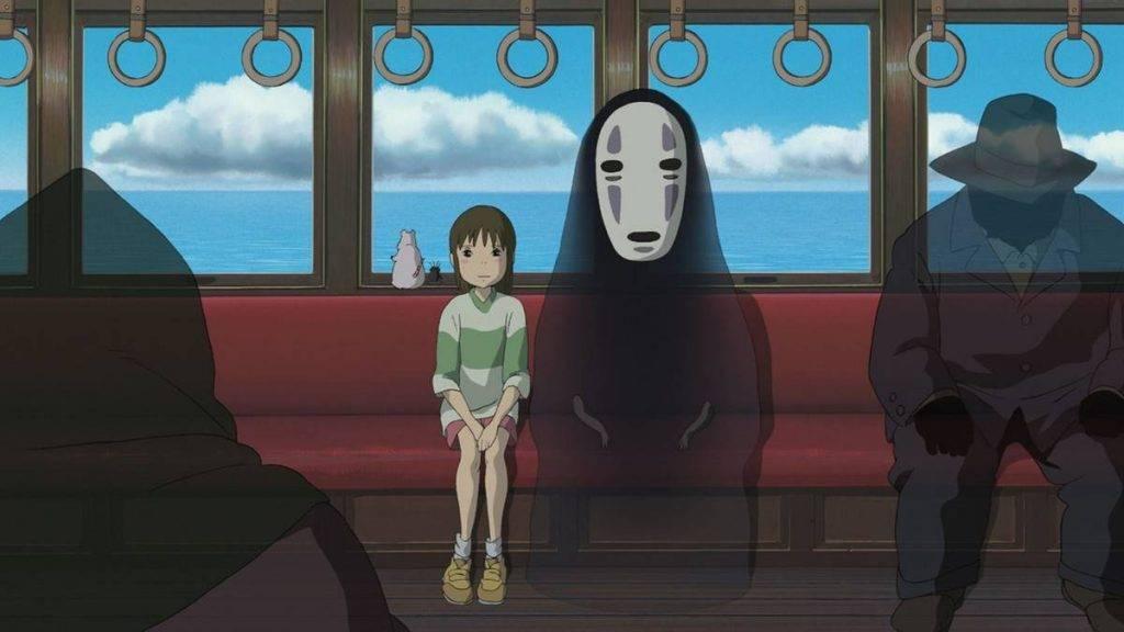 Le_Voyage_de_Chihiro[1]