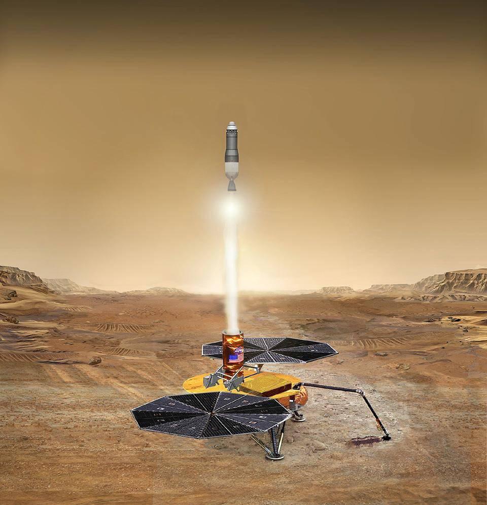 Mars_sample_returnjpl