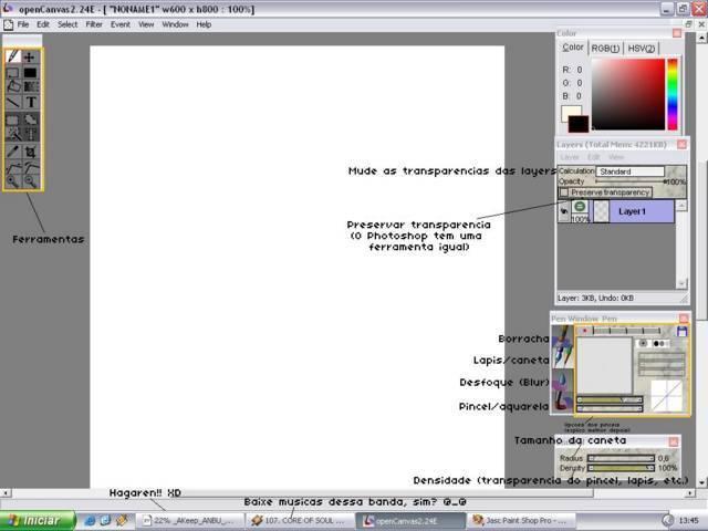 OpenCanvas[1]
