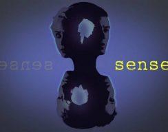 «Восьмое чувство» (Sense8): Вачовски вернулись
