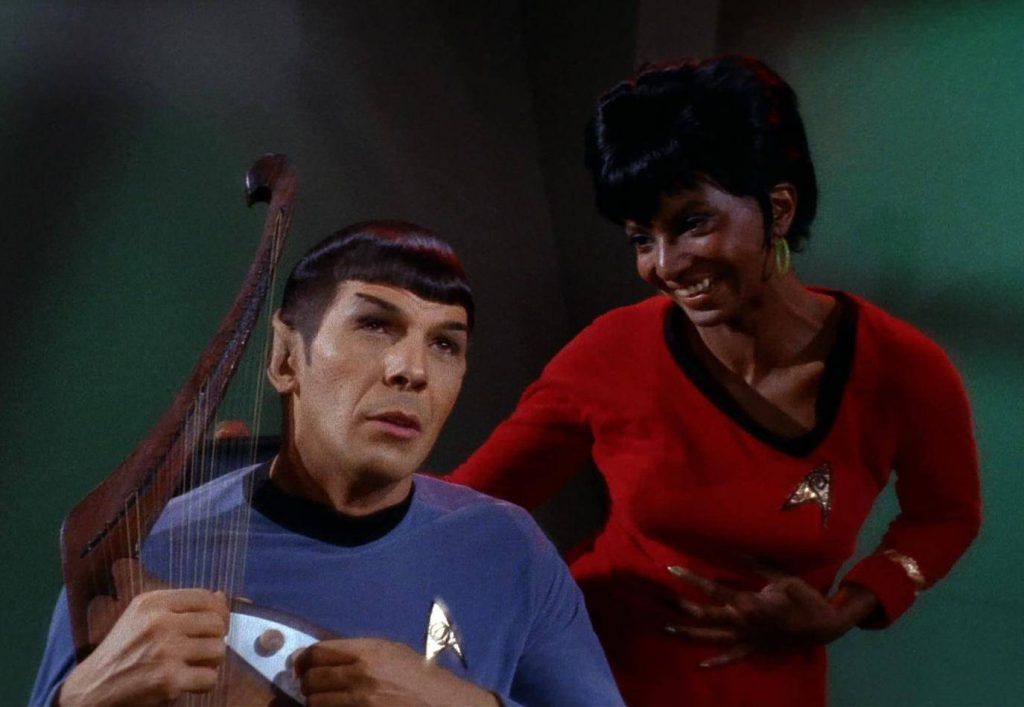 Spock_and[1]