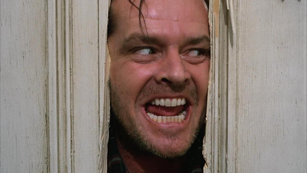 The_Shining_Jack_Nicholson_foto_dal_film_6_big[1]