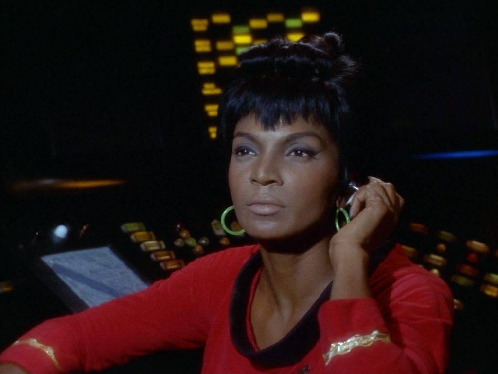 Uhura[1]