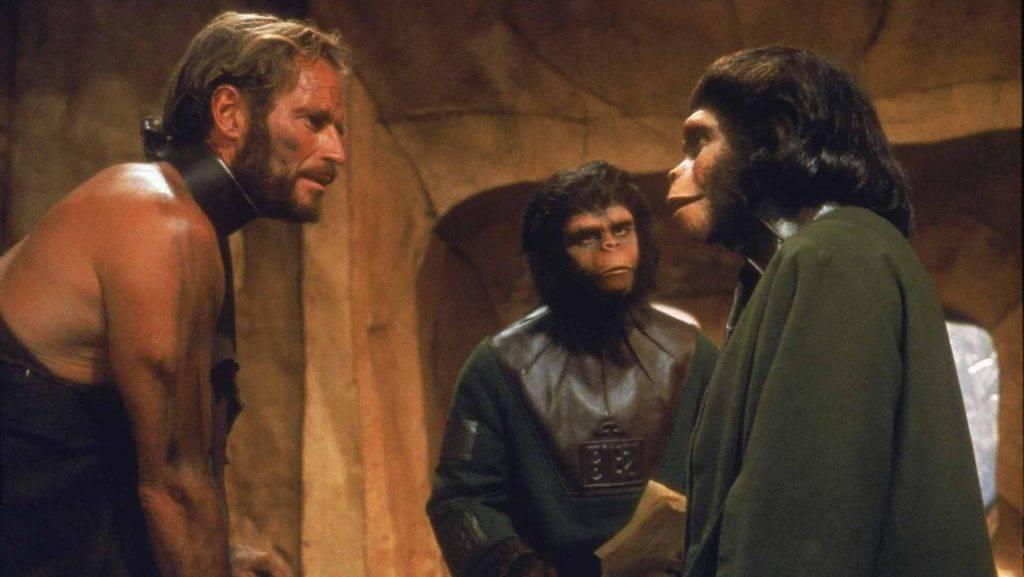 apes-1[1]