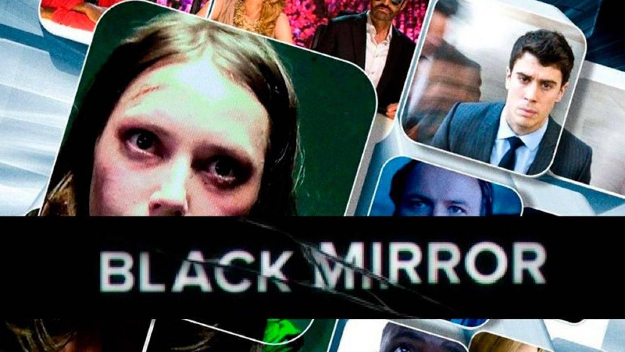 black-mirror-netflix-interessato-a-produrre-la-terza-stagione-237421-1280x720[1]