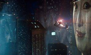 «Бегущий по лезвию»: история великого фильма, который никто не понял