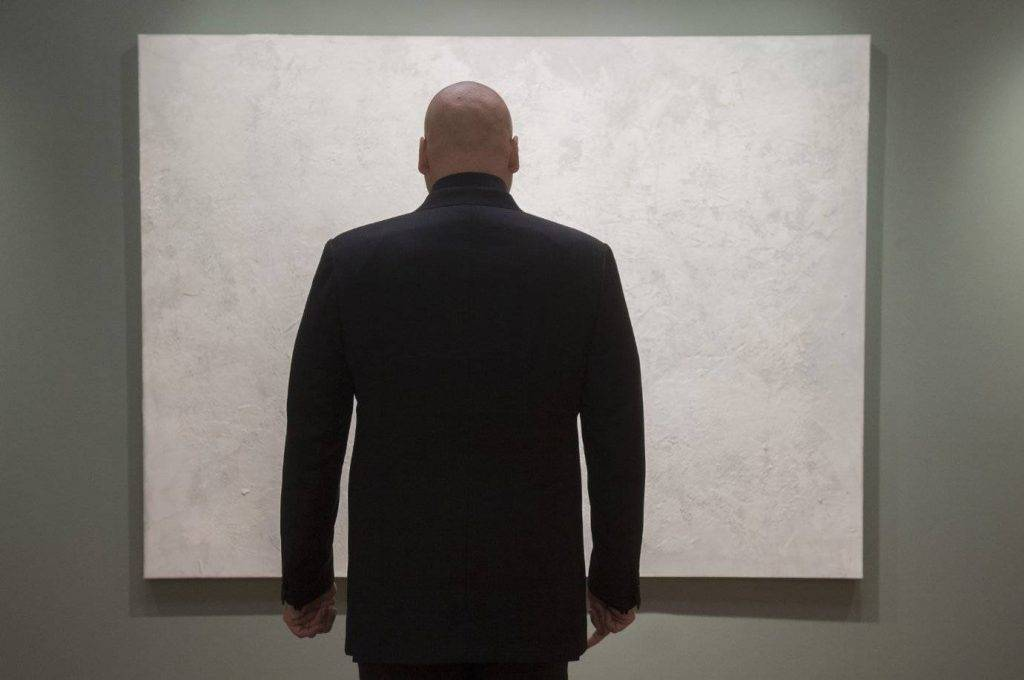 daredevil-fisk-painting[1]
