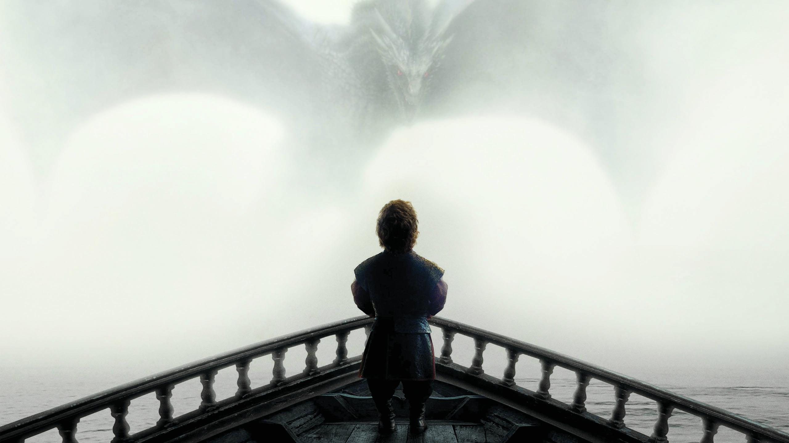 «Игра престолов», 5 сезон 2