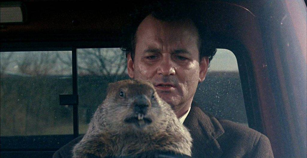 groundhog-day[1]
