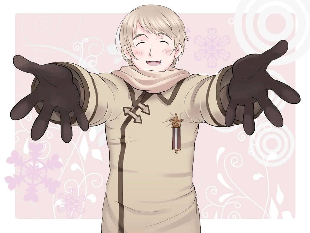 hetalia__russia_ivan___a_little_bit_brighter_by_coldplaylover96-d7n6ynm[1]