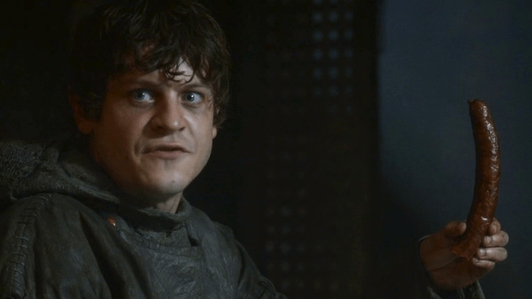 iwan-rheon-ramsay-snow-castration-sauage-game-of-thrones-mhysa-01-1280x720-e1411108855501[1]