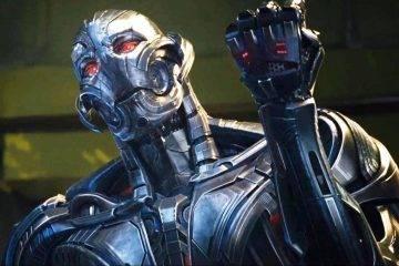 «Мстители: Эра Альтрона»: кто есть кто