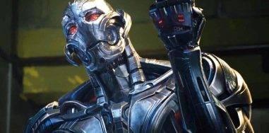 «Мстители: Эра Альтрона»: кто есть кто — видеостатья
