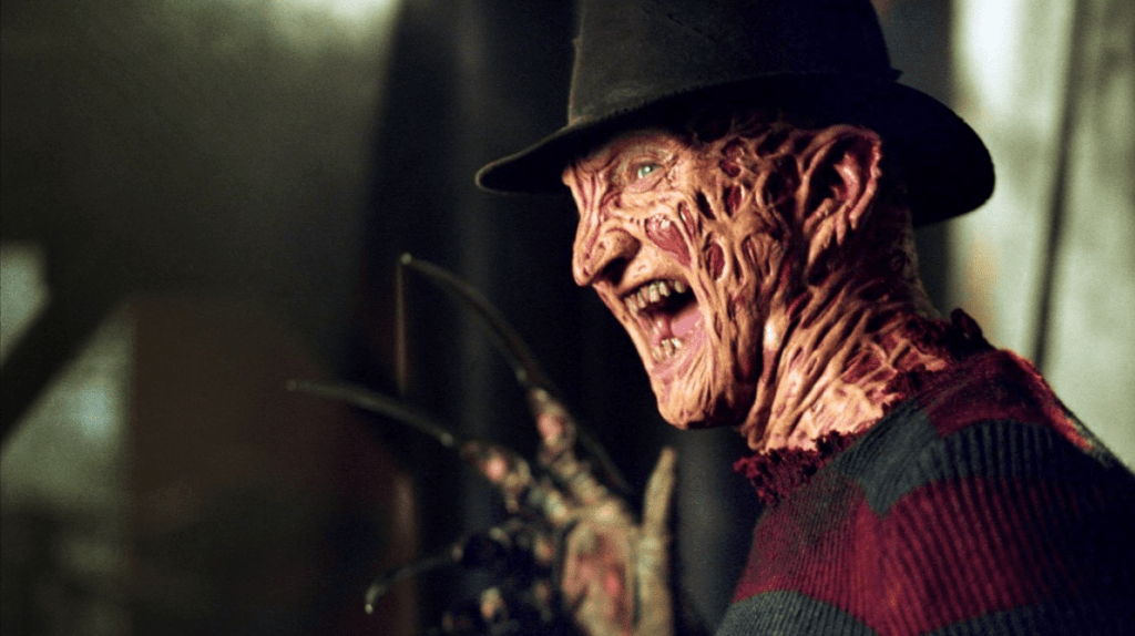 nightmarefreddyenglund1[1]