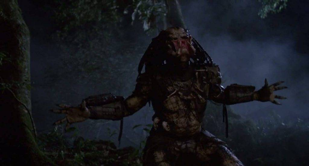 predator-predator-scream[1]